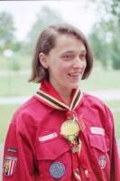 Lindorfer Marianne