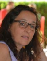Schmidthaler Claudia