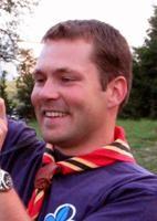 Schuetz Andreas